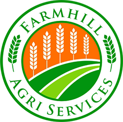 Farmhill Agri Services Logo